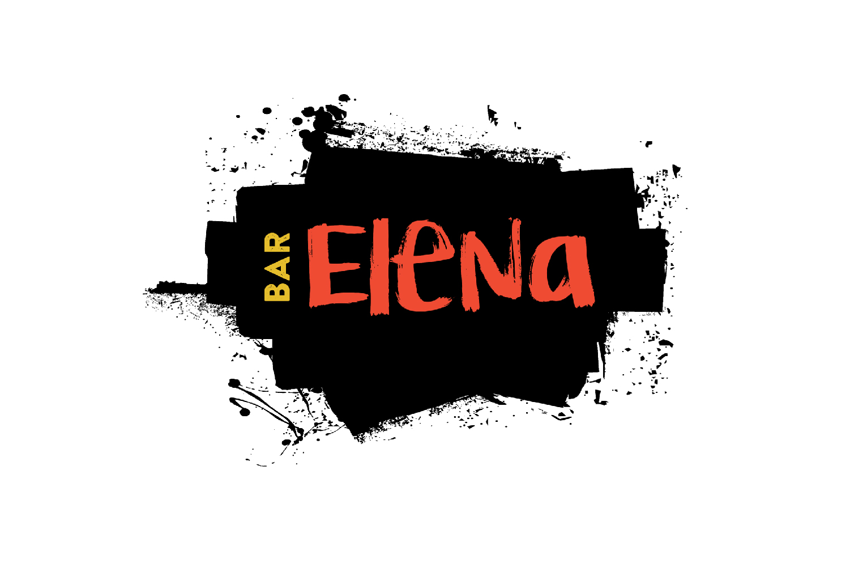 Bar Elena