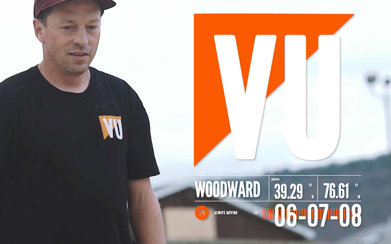 Vu x Woodward
